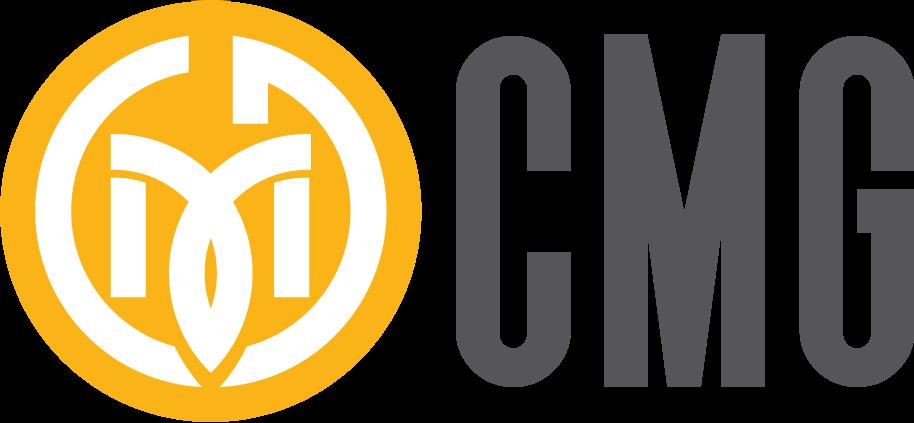 CMG Cube