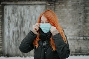 Quale mascherina scegliere tra le varie tipologie disponibili?