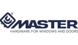 Master Conversano - Clienti CMG Sicurezza