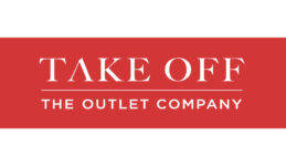 Take Off Outlet - Clienti CMG Sicurezza