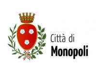 Comune di Monopoli - Clienti CMG Sicurezza