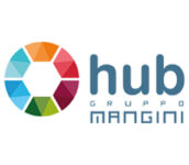Hub Gruppo Mangini Putignano - Clienti CMG Sicurezza